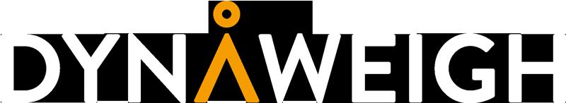 Dynaweigh Logo